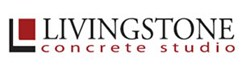Livingstone Concrete Studios