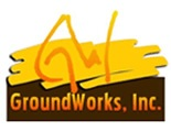 GroundWorks, Inc