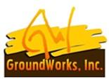 GroundWorks, Inc