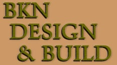 BKN Design & Build