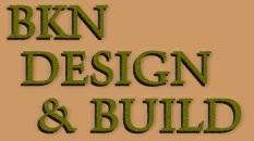 BKN Design & Build