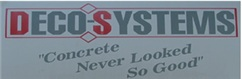 Deco-Systems of MD Inc