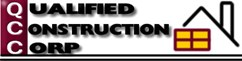 Qualified Construction