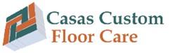 Casas Custom Floor Care