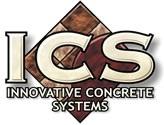 Innovative Concrete Systems Little Rock Ar Concrete