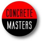 Concrete Masters