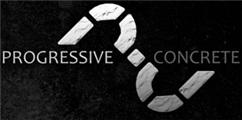 Progressive Concrete Coatings