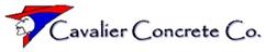 Cavalier Concrete Co.