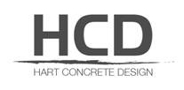 Hart Concrete Design