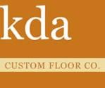 KDA Custom Floor Co.