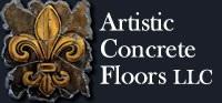 Artistic Concrete Floors LLC