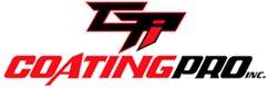 Coating Pro Inc