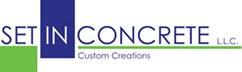 Set In Concrete LLC