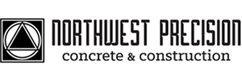 Northwest Precision Concrete & Construction