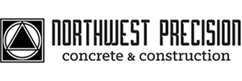 Northwest Precision Concrete & Construction