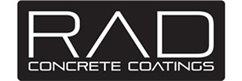 Rad Concrete Coatings LLC
