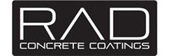Rad Concrete Coatings LLC