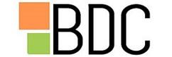 BDC LTD.