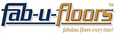 Fab-u-Floors Refinishing Services Ltd