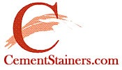 CementStainers.com
