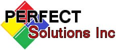 Perfect Solutions Inc