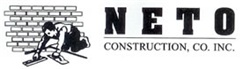 Neto Construction