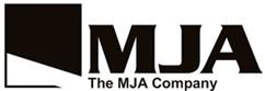 The MJA Company
