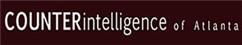 COUNTERintelligence of Altanta