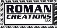 Roman Creations