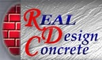 REAL Design Concrete