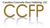 Carolina Concrete Floor Polishing Llc Spartanburg Sc