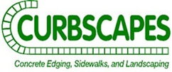 Curbscapes Finleyville Pa Concrete Contractors The