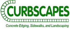 Curbscapes Finleyville Pa Concrete Contractors The