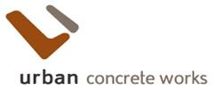 Urban Concrete Works