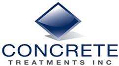 Concrete Treatments Inc