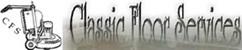 Classic Floor Services