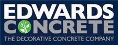 Edwards Concrete Company