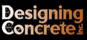 Designing Concrete Inc