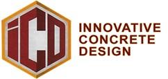 Innovative Concrete Design