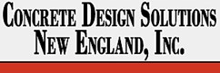 CDS New England, Inc