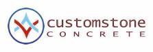 Custom Stone Concrete