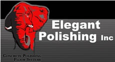 Elegant Polishing Inc