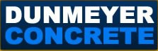 Dunmeyer Concrete