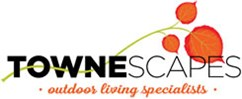 TowneScapes  LLC