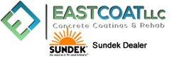 Eastcoat LLC