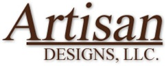 Artisan Designs, LLC