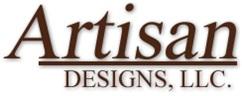 Artisan Designs, LLC