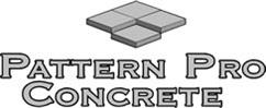 Pattern Pro Concrete
