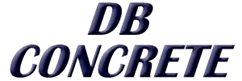 DB Concrete