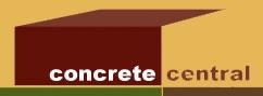 Concrete Central